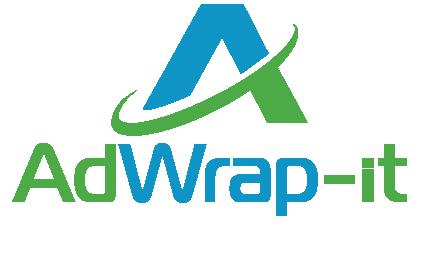 AdWrap-it